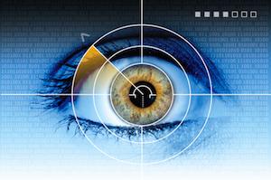 Auge Radar_42359219